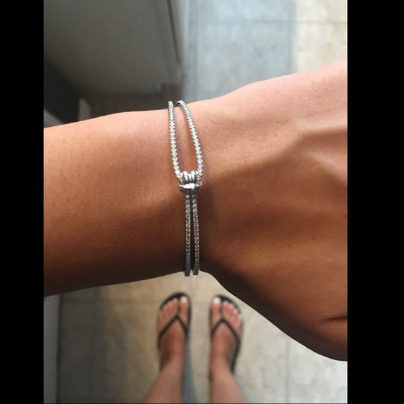 c392f84cb Lifelong Swarovski Bracelet. M_5b6d85ca10fc54188c8c4b7d